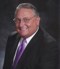 Greg Albers,   LIBI President & CEO