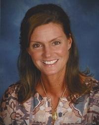 Lisa Albers, LIBI Case Manager