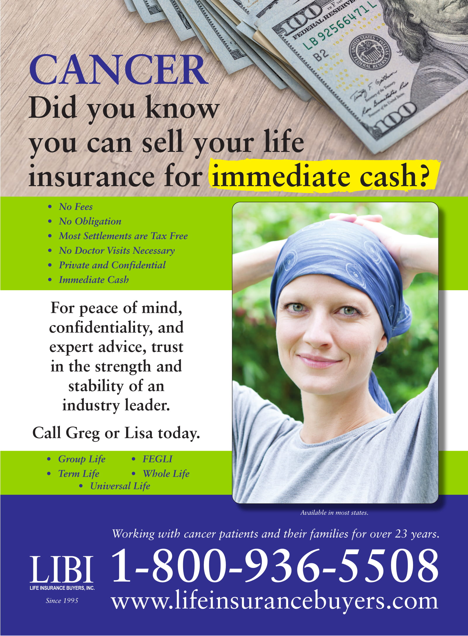 How to Fund Cancer Treatment