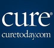 CureToday.com
